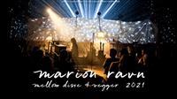 Marion Ravn på Festiviteten Hamar